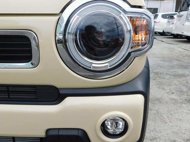 ハイブリッドX 全方位モニター付き9インチナビ装着車 デカール ETC アイドリングストップ プッシュスタート 自社オリジナルマット&バイザー付き(46枚目)