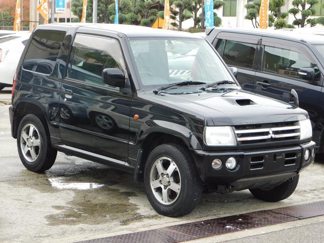 アクティブフィールドエディション 純正HDDナビ ETC キーレス 4WD 背面タイヤ 純正15インチアルミ(6枚目)