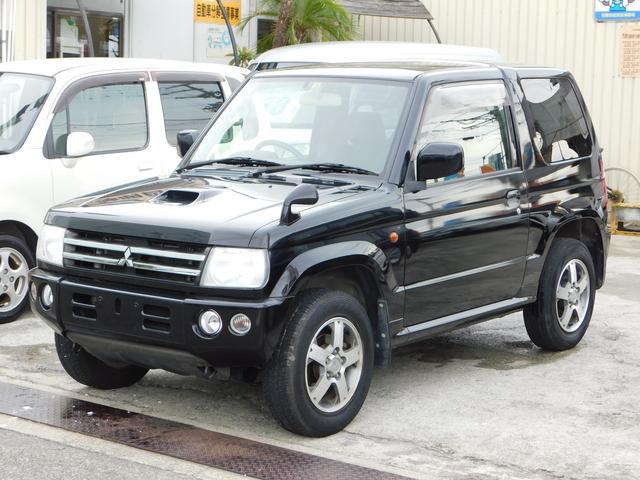 アクティブフィールドエディション 純正HDDナビ ETC キーレス 4WD 背面タイヤ 純正15インチアルミ(7枚目)