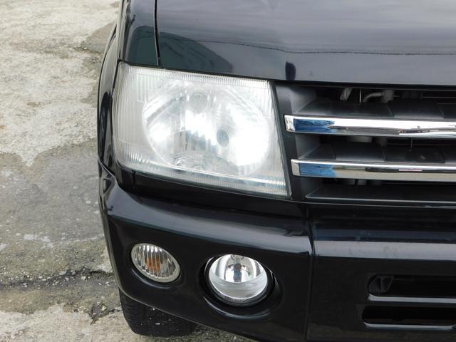アクティブフィールドエディション 純正HDDナビ ETC キーレス 4WD 背面タイヤ 純正15インチアルミ(39枚目)