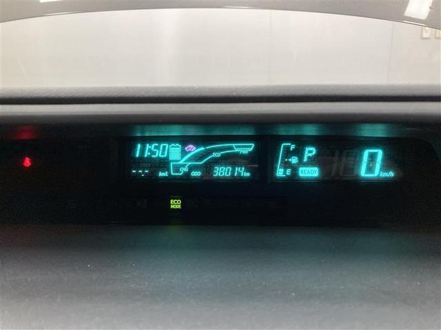滋賀トヨタは「品質」と「安心」に拘った中古車を多数展示しております。3つのポイントをご紹介致します。