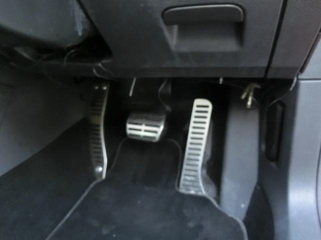 フォルクスワーゲン VW ゴルフ GT TSIブレンボブレーキ NEUSPEED VER1