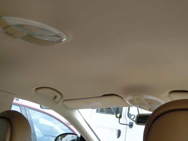 メルセデス・ベンツ M・ベンツ CLS350HDDナビ シートヒーター