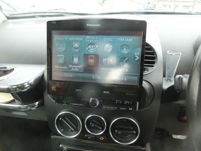 フォルクスワーゲン VW ニュービートル ターボ モモタロウピンク HDDナビ 社外アルミ
