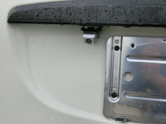 A170 エディション10HDDナビ(12枚目)