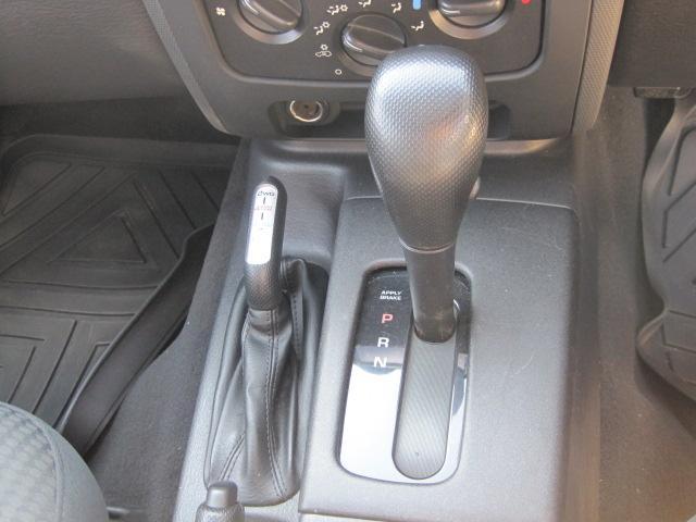 クライスラー・ジープ クライスラージープ チェロキー スポーツ 4WD ナビ LEDヘッドライト 社外20AW