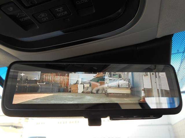 LS500h バージョンL ワンオーナー 純正メーカーナビ フルセグTV 走行中OK パノラミックビューモニター デジタルインナーミラー ヘッドアップディスプレイ ムーンルーフ ホワイトセミアニリンレザーシート 3眼LEDヘッド(11枚目)