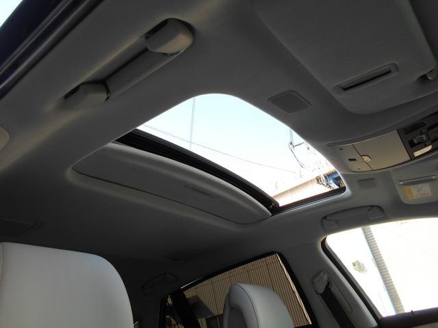 LS500h バージョンL ワンオーナー 純正メーカーナビ フルセグTV 走行中OK パノラミックビューモニター デジタルインナーミラー ヘッドアップディスプレイ ムーンルーフ ホワイトセミアニリンレザーシート 3眼LEDヘッド(15枚目)