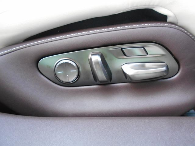 LS500h バージョンL ワンオーナー 純正メーカーナビ フルセグTV 走行中OK パノラミックビューモニター デジタルインナーミラー ヘッドアップディスプレイ ムーンルーフ ホワイトセミアニリンレザーシート 3眼LEDヘッド(31枚目)