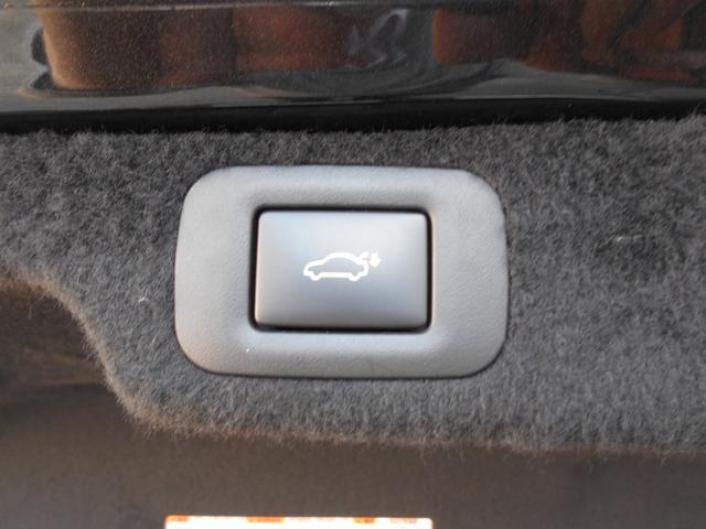 LS500h バージョンL ワンオーナー 純正メーカーナビ フルセグTV 走行中OK パノラミックビューモニター デジタルインナーミラー ヘッドアップディスプレイ ムーンルーフ ホワイトセミアニリンレザーシート 3眼LEDヘッド(32枚目)