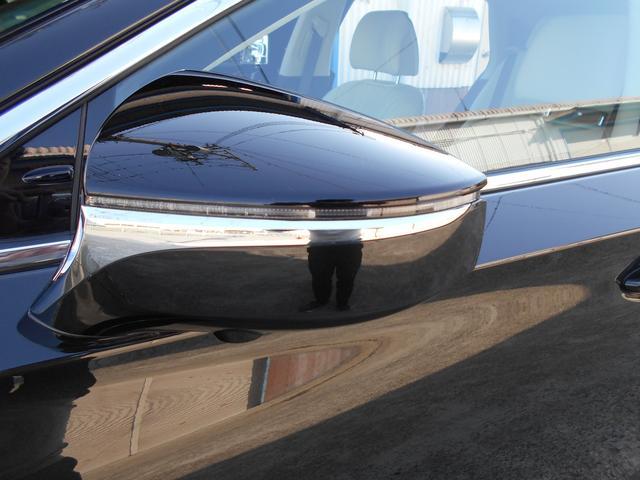LS500h バージョンL ワンオーナー 純正メーカーナビ フルセグTV 走行中OK パノラミックビューモニター デジタルインナーミラー ヘッドアップディスプレイ ムーンルーフ ホワイトセミアニリンレザーシート 3眼LEDヘッド(48枚目)