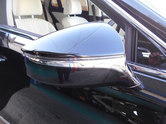 LS500h バージョンL ワンオーナー 純正メーカーナビ フルセグTV 走行中OK パノラミックビューモニター デジタルインナーミラー ヘッドアップディスプレイ ムーンルーフ ホワイトセミアニリンレザーシート 3眼LEDヘッド(49枚目)