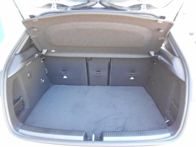 A200d AMGライン 登録済未使用車 AMGライン レーダーセーフティパッケージ ナビゲーションパッケージ メタリックペイント フロントドライブレコーダー ETC(15枚目)
