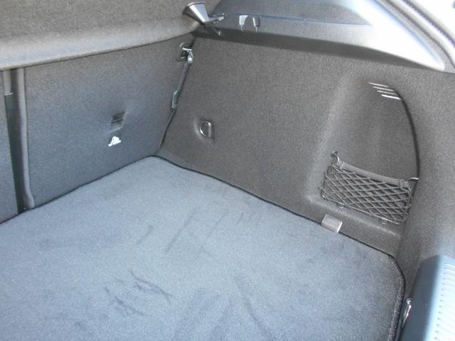 A200d AMGライン 登録済未使用車 AMGライン レーダーセーフティパッケージ ナビゲーションパッケージ メタリックペイント フロントドライブレコーダー ETC(29枚目)