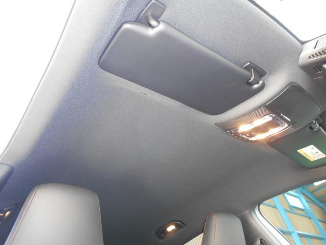 A200d AMGライン 登録済未使用車 AMGライン レーダーセーフティパッケージ ナビゲーションパッケージ メタリックペイント フロントドライブレコーダー ETC(43枚目)