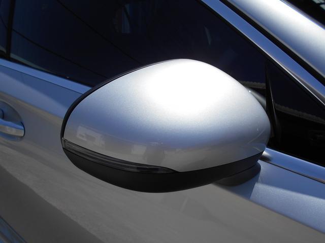 A200d AMGライン 登録済未使用車 AMGライン レーダーセーフティパッケージ ナビゲーションパッケージ メタリックペイント フロントドライブレコーダー ETC(51枚目)