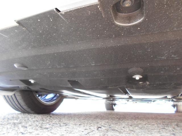 A200d AMGライン 登録済未使用車 AMGライン レーダーセーフティパッケージ ナビゲーションパッケージ メタリックペイント フロントドライブレコーダー ETC(61枚目)