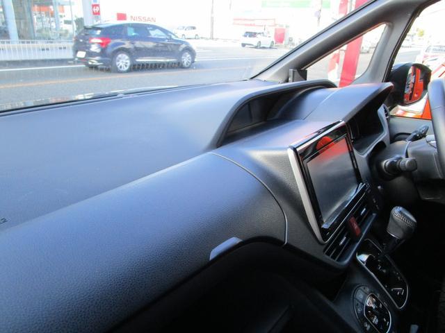 「トヨタ」「ヴォクシー」「ミニバン・ワンボックス」「兵庫県」の中古車52