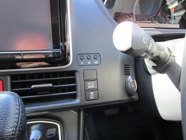 「トヨタ」「ヴォクシー」「ミニバン・ワンボックス」「兵庫県」の中古車55