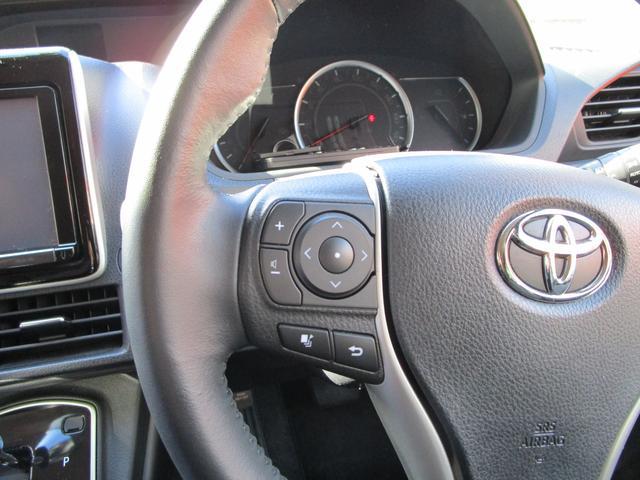 「トヨタ」「ヴォクシー」「ミニバン・ワンボックス」「兵庫県」の中古車56