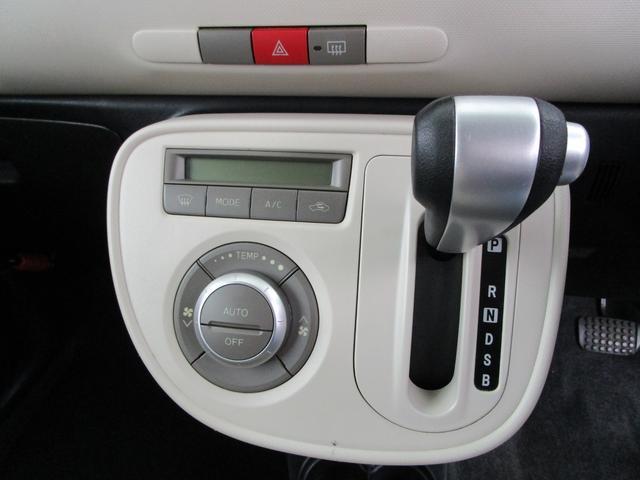 「ダイハツ」「ミラココア」「軽自動車」「兵庫県」の中古車12