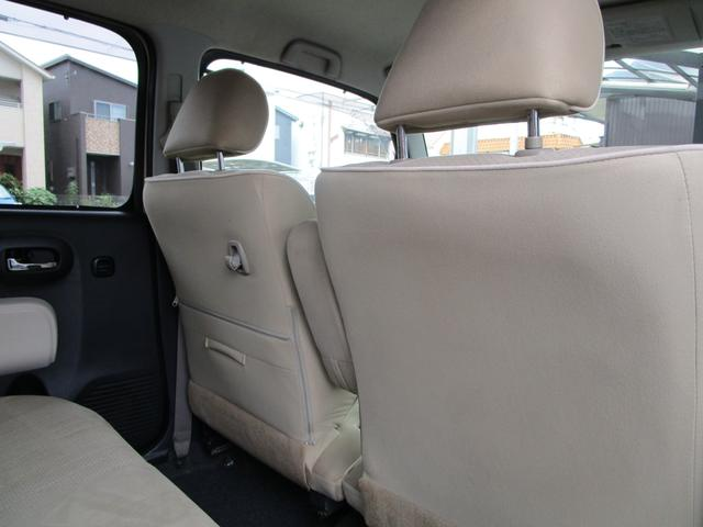 「ダイハツ」「ミラココア」「軽自動車」「兵庫県」の中古車41