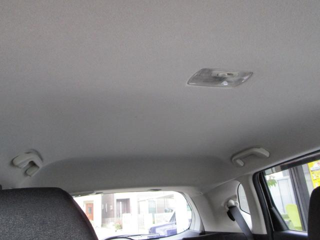 Fパッケージ メモリーナビ ワンセグTV ブルートゥース DVD再生 バックカメラ ETC ドライブレコーダー(12枚目)