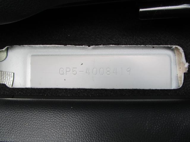 Fパッケージ メモリーナビ ワンセグTV ブルートゥース DVD再生 バックカメラ ETC ドライブレコーダー(74枚目)