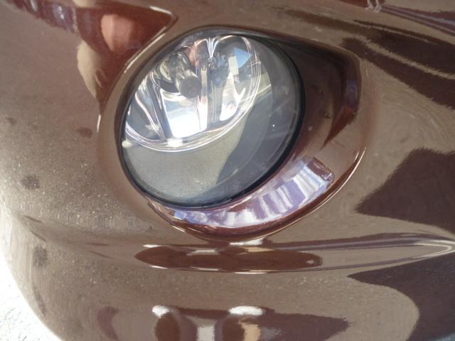 スズキ MRワゴン ウィット TS ターボ車