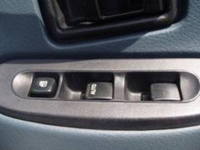 日産ディーゼル コンドル 中温冷蔵冷凍車 積載3.4t エバボレーター2機 縞アルミ床