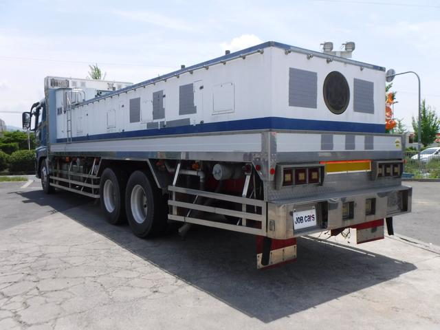 「その他」「スーパーグレート」「トラック」「大阪府」の中古車6
