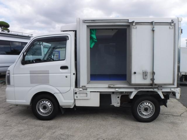 「日産」「NT100クリッパー」「トラック」「大阪府」の中古車5