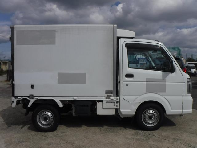 「日産」「NT100クリッパー」「トラック」「大阪府」の中古車6