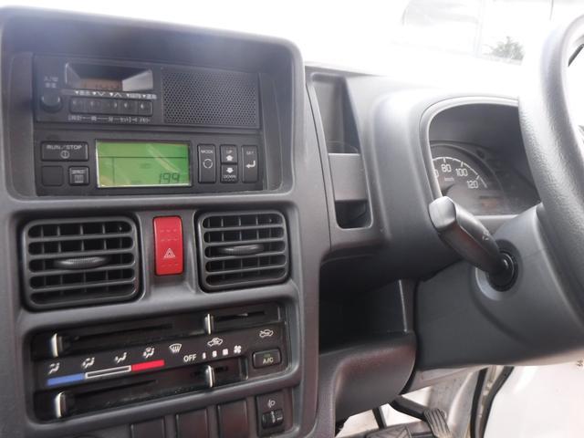 「日産」「NT100クリッパー」「トラック」「大阪府」の中古車17