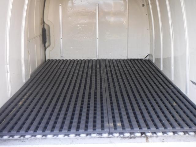 冷蔵冷凍車 1t 中温 -7℃設定 左スライドドア AT(28枚目)