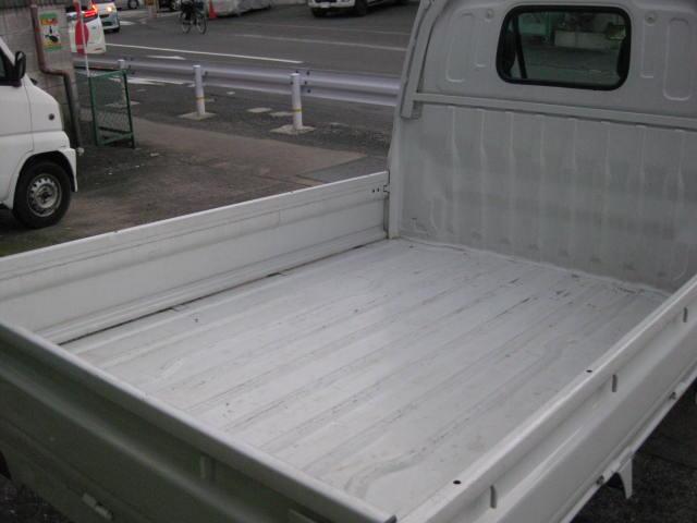 「スズキ」「キャリイトラック」「トラック」「大阪府」の中古車12