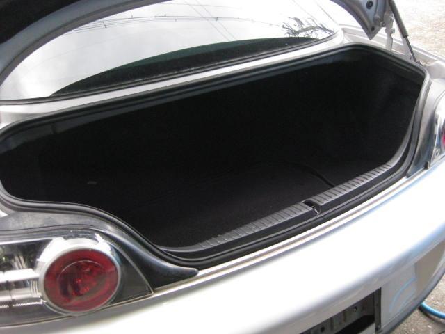 「マツダ」「RX-8」「クーペ」「大阪府」の中古車10