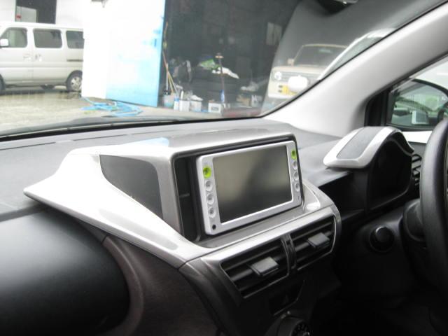 「トヨタ」「iQ」「コンパクトカー」「大阪府」の中古車10