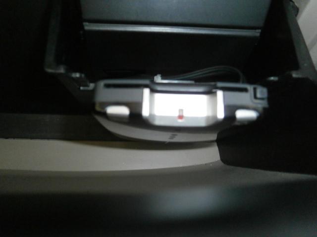 トヨタ ラウム Gパッケージ  ETC 左パワースライドドア
