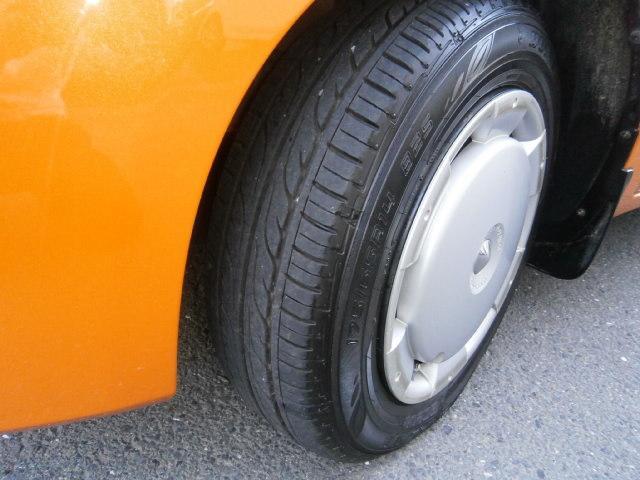 「トヨタ」「WiLL サイファ」「コンパクトカー」「京都府」の中古車17