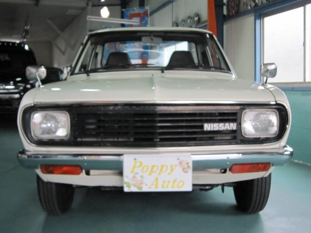 DX 旧車 モモハンドル CDデッキ MT(2枚目)