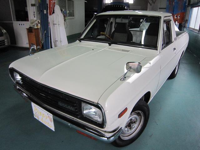 DX 旧車 モモハンドル CDデッキ MT(6枚目)