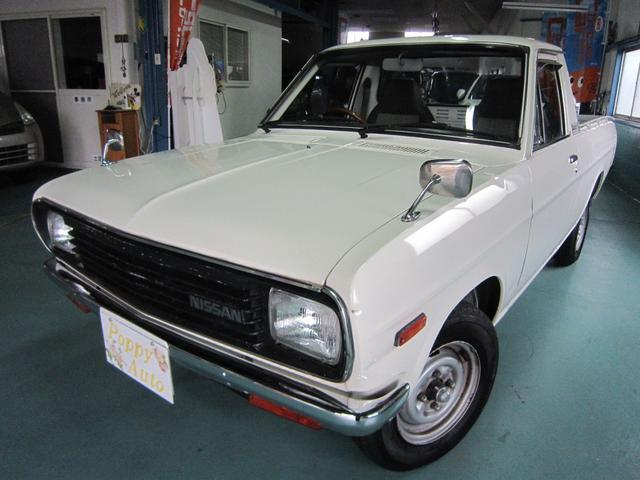 DX 旧車 モモハンドル CDデッキ MT(7枚目)
