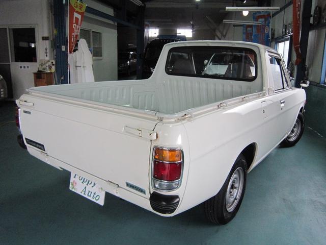 DX 旧車 モモハンドル CDデッキ MT(8枚目)