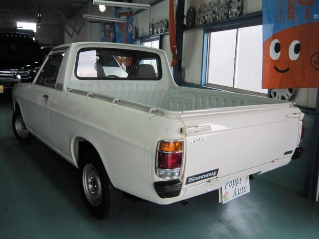DX 旧車 モモハンドル CDデッキ MT(9枚目)