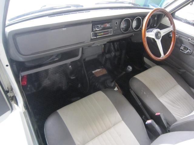 DX 旧車 モモハンドル CDデッキ MT(16枚目)