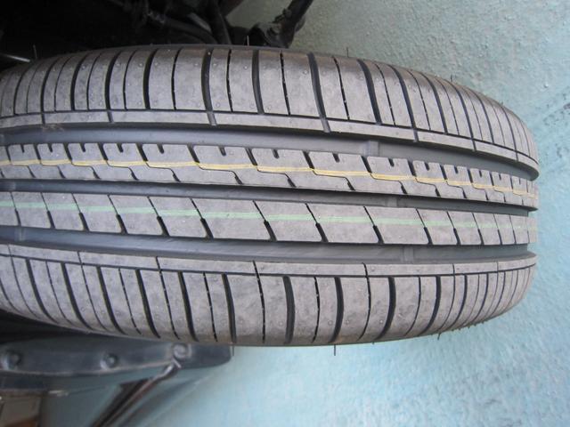 タイヤ新品交換済バリ山有り まだまだお乗り頂けます。ご来店前には留守の場合が有る為ご連絡お願いいたします。