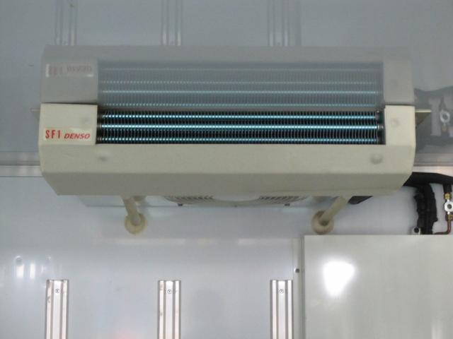 使用温度範囲MAX-22℃〜+20℃取扱説明書有ります。