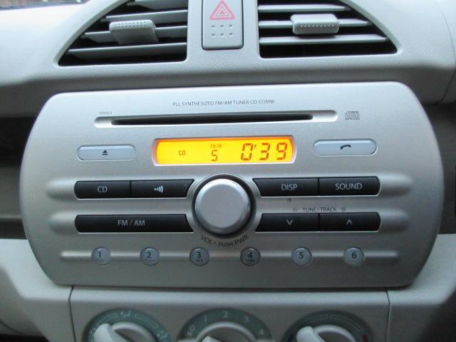 ECO-S 4WD  Pスタート ETC(10枚目)