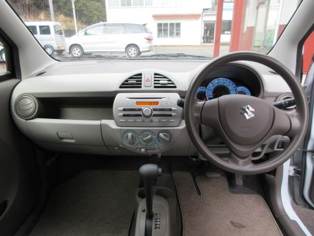 ECO-S 4WD  Pスタート ETC(15枚目)